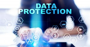 A Critique On the Personal Data Protection Act 2010
