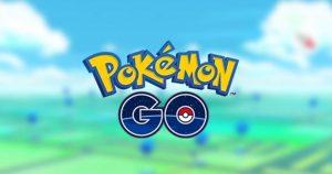 A Legal Primer for Pokemon GO