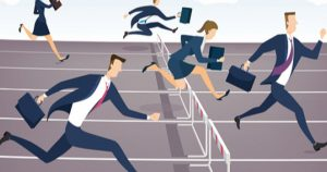 Commercial Agreements and Competition Law After The Enactment of Competition Act 2010