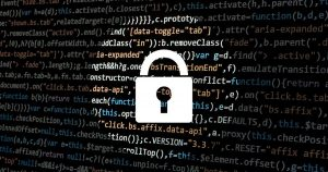 Cybersecurity Law and Framework in Malaysia