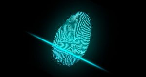 E-Signature: What It Is and Why It Is The Way You Should Sign On The Dotted Line.