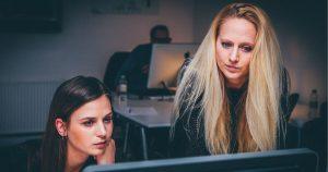 Employee-Share-Option-Scheme-An-Alternative-Way-To-Motivate-Reward-And-Retain-Your-Employees