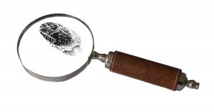 Evidence Act E-Evidence & E-Forensics