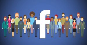 Facebook – 10 Years of Legal Issues and Still Counting