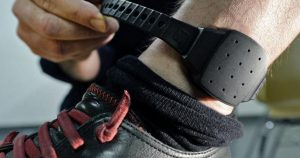Fighting Crimes Via Tech: Electronic Monitoring Device And The Law Behind It.