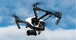 Flying Drones Legally In Malaysia