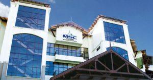 MSC Malaysia Status for Technology Startups!