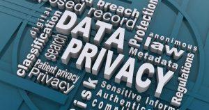 Protecting Personal Data In Malaysia