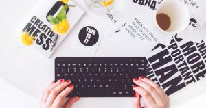 Regulating Online Businesses and Strengthening Consumer Protection Online