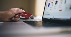 Starting and Running an E-Commerce Business