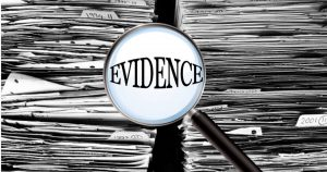 The Implications of Section 114A of the Evidence Act 1950