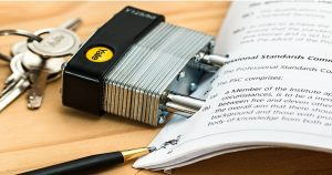 What You Should Know About Common Types of Commercial Contracts