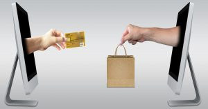 What You Should Know When You Are On Online Shopping Sites